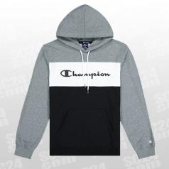 Legacy Colorblock Hooded Sweatshirt