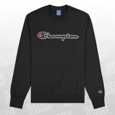 Rochester 1919 Crewneck Sweatshirt