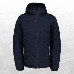 Damascus Padded Jacket