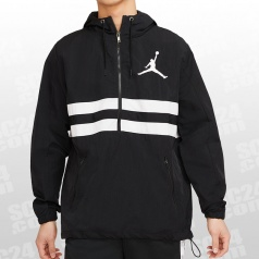 Jordan Jumpman Jacket