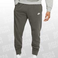 Sportswear Club Jogger FT Pant