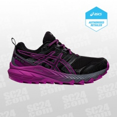 Gel-Trabuco 9 G-TX Women