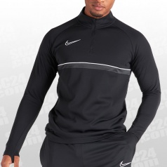 Dri-FIT Academy21 Drill Top
