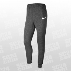 Park 20 Fleece Pant KP