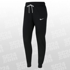 Park 20 Fleece Pant KP Women
