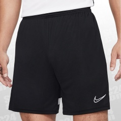 Dry Academy 21 Shorts
