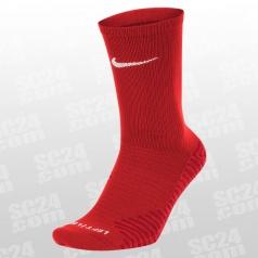 Squad Crew Socks