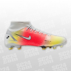 Mercurial Superfly 8 Academy MDS FG/MG
