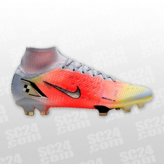 Mercurial Superfly 8 Elite MDS FG
