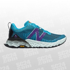 Fresh Foam Hierro v6 B Women