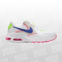 Air Max Excee AMD Women