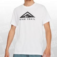 DFC Trail SS Tee