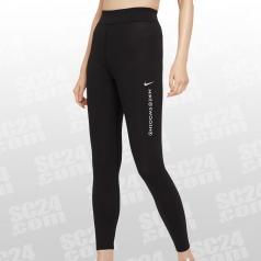 Sportswear Swoosh Leggings Women