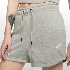 Sportswear Essential French Terry Shorts Women