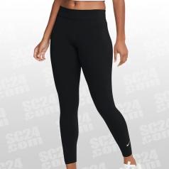 Sportswear Essential 7/8 Mid-Rise Leggings Women
