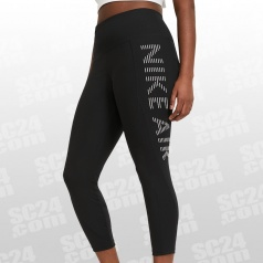 Air Epic Fast 7/8 Tights Women