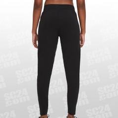 Essential Warm Runway Pant Women