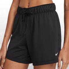Dri-FIT Attack Shorts Women