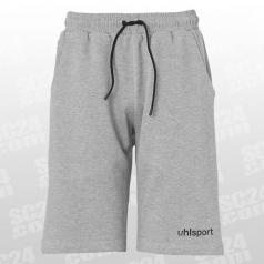 Essential Pro Shorts