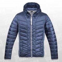 Jacket Chienes