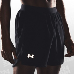 Launch SW 5 Inch Shorts