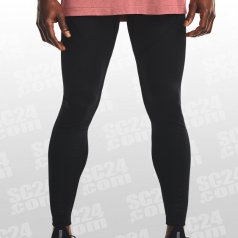 Qualifier Speedpocket Tights