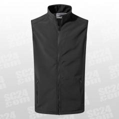 Expert Softshell Vest