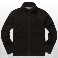 Expt Bcamp 200 IA Fleecejacke