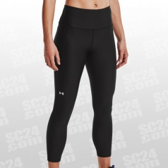 HeatGear Armour HiRise 7/8 Leggings Women