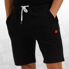 Noli Shorts