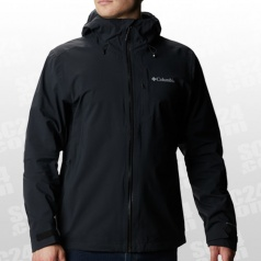 Omni-Tech Ampli-Dry Shell Jacket