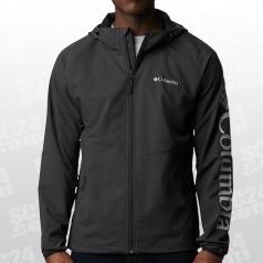 Panther Creek Jacket