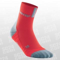 Compression Short Socks 3.0