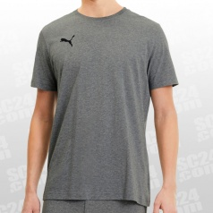 teamGOAL 23 Casuals Tee