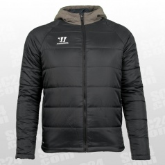 Covert Stadium Jacket
