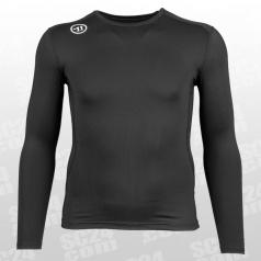 Comp LS Shirt