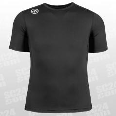 Comp SS Shirt