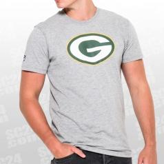 Green Bay Packers Team Shirt