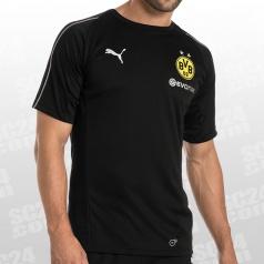 BVB Herren Training Jersey Trikot