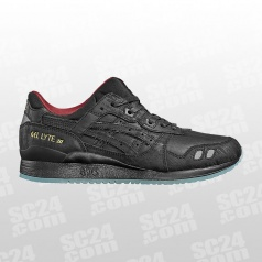 Gel-Lyte III Lacquer Pack