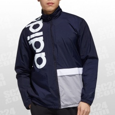 New Authentic Tracktop Jacket