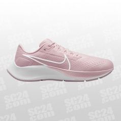 Air Zoom Pegasus 38 Women