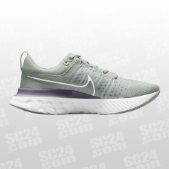 React Infinity Run Flyknit 2 Women