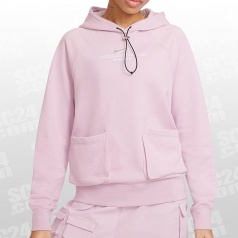 Sportswear Swoosh French Terry Hoodie Women
