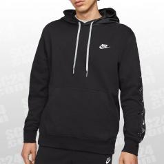 Sportswear CE PO FT Hoodie