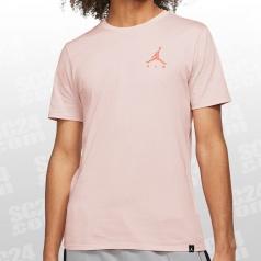 Jordan Sportswear Jumpman Air Tee
