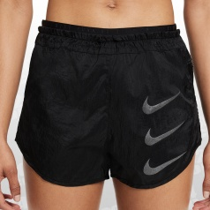 Tempo Luxe Run Division 2in1 Shorts Women