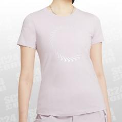 Sportswear Swoosh Icon Clash Tee Women