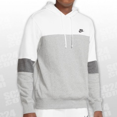 Sportswear PO FT Hoodie
