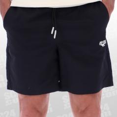 Castella Shorts